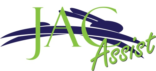 JAC Assist logo