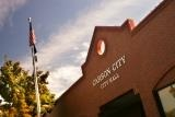 Carson City Strategic Plan Online Survey