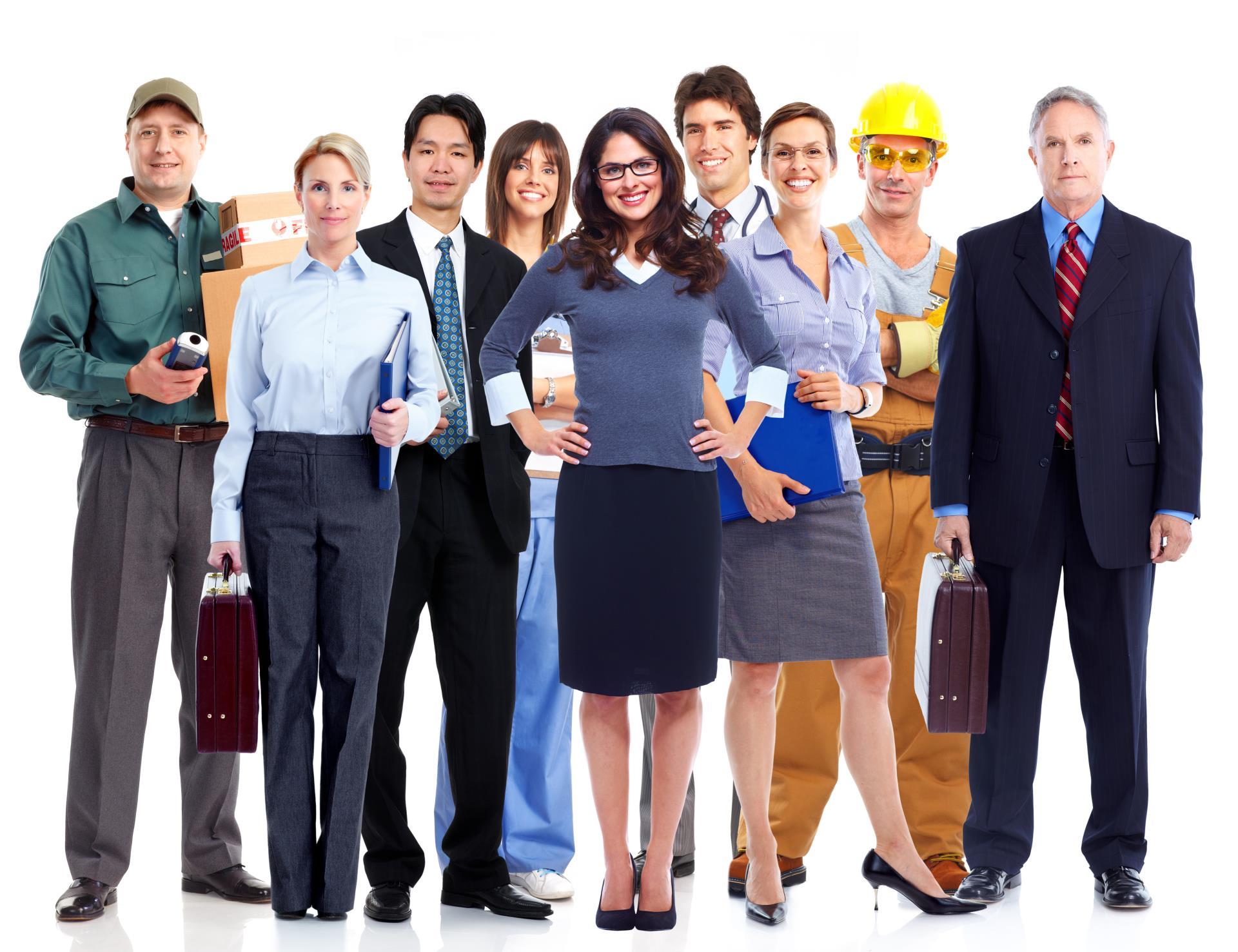 new employee orientation program carson city