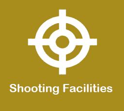 Shooting Facilities
