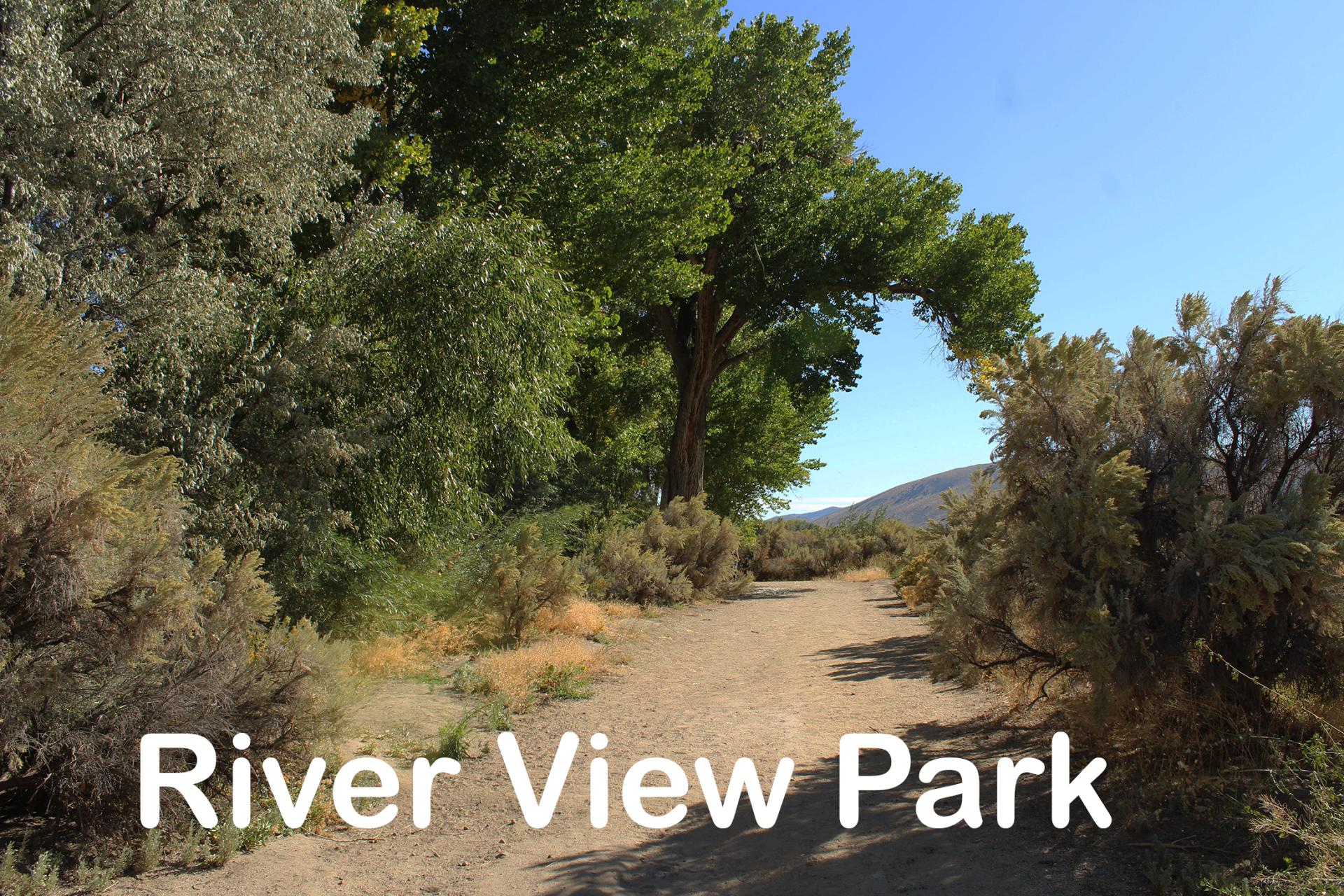 riverviewparksm