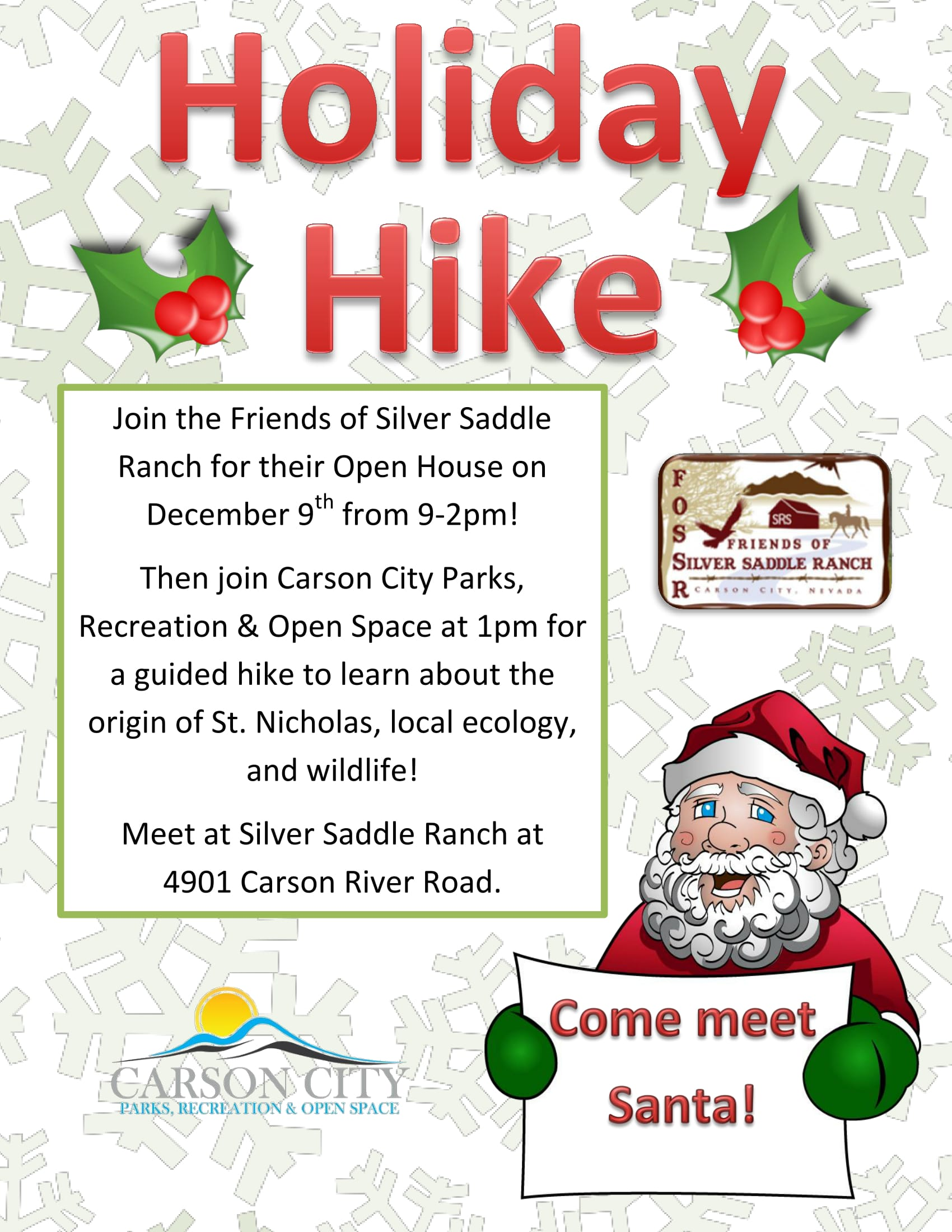 Holiday Hike Flyer-1