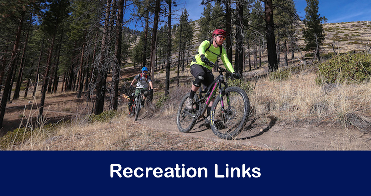 Recreation Links