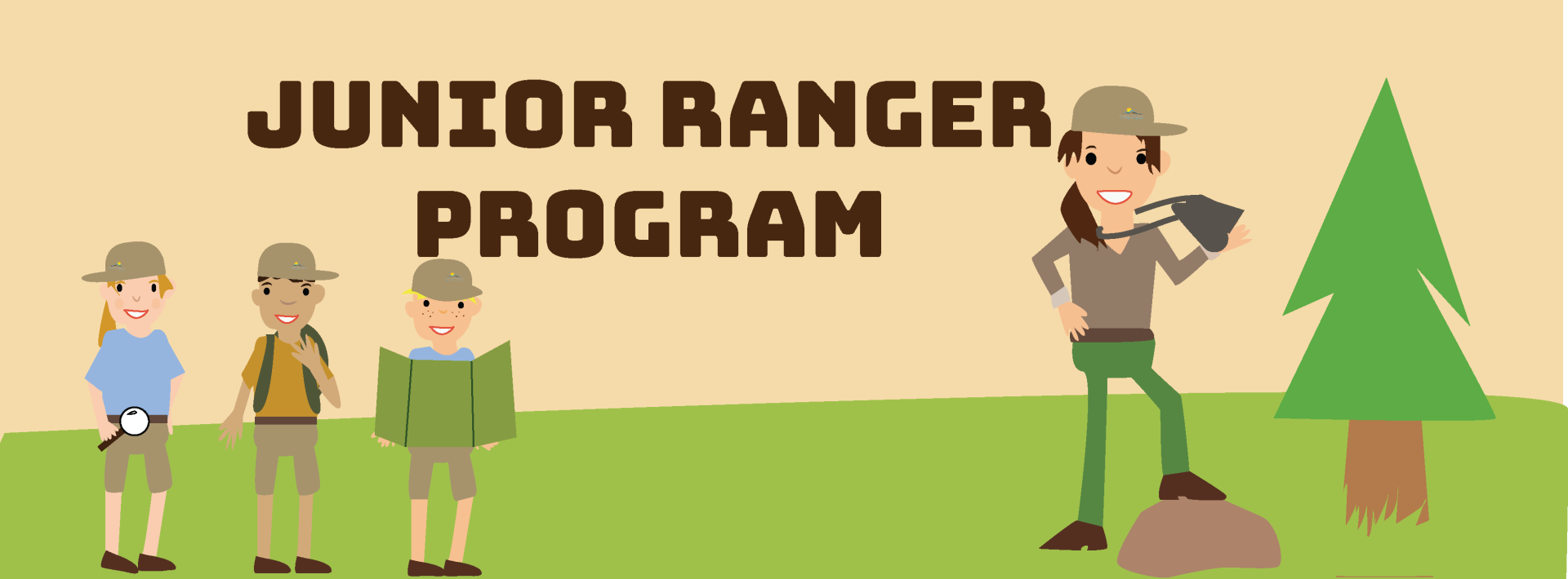 juniorranger
