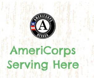 Americorps Serve here