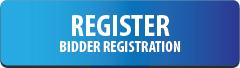 Bidder Registration Click Here 2