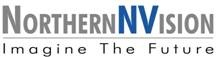 NorthernNVision logo