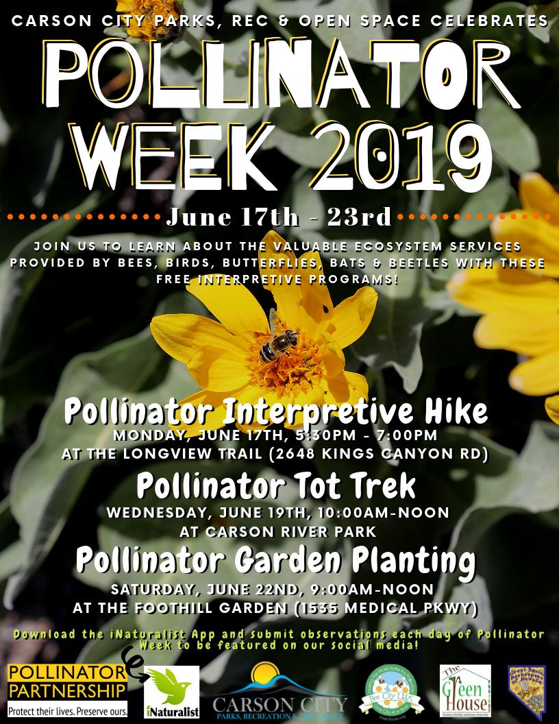 Pollinator Week Flyer Final