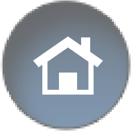 House icon Button