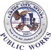 Public Works Seal web