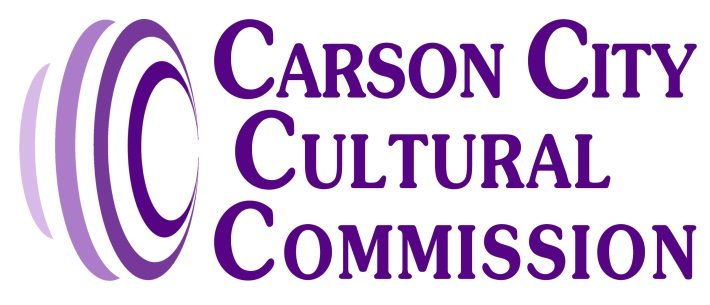 Cultural Commission Logo