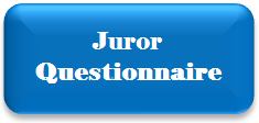 Juror Questionnaire Button