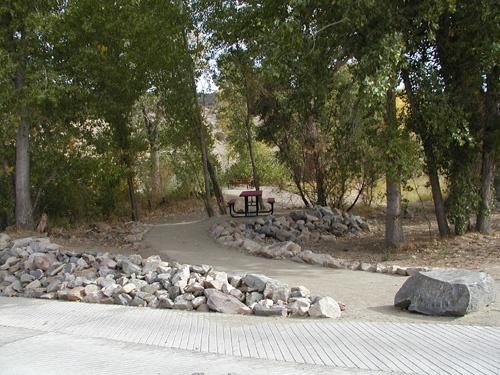 Carson River Park 6