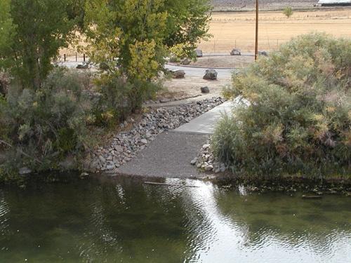 Carson River Park 2