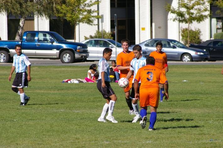 Soccer 2015-3