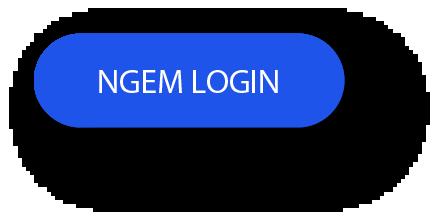 NGEM LOGIN