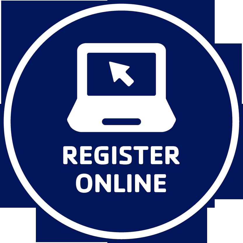 register-online-icon