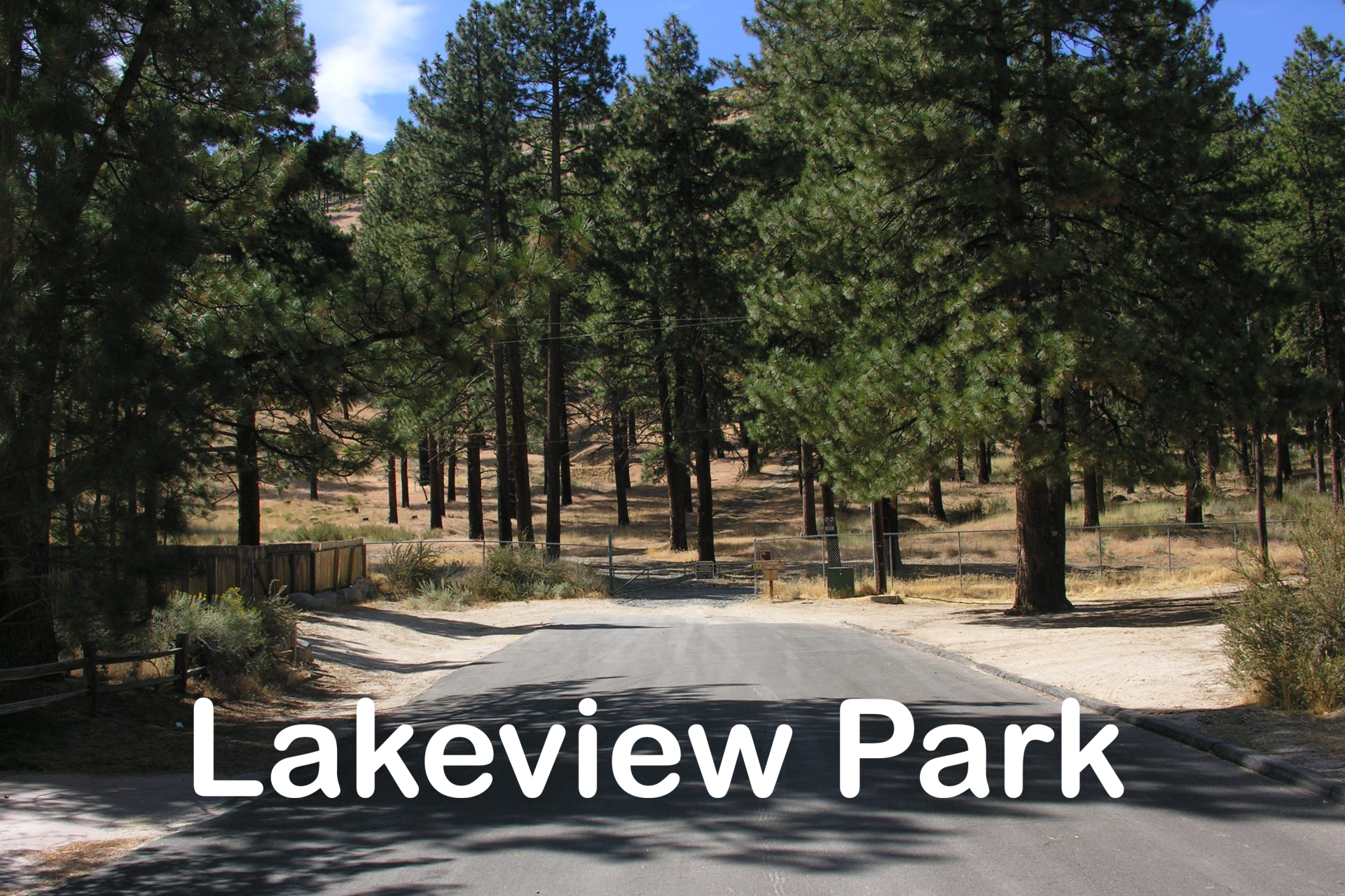 LakeviewPark