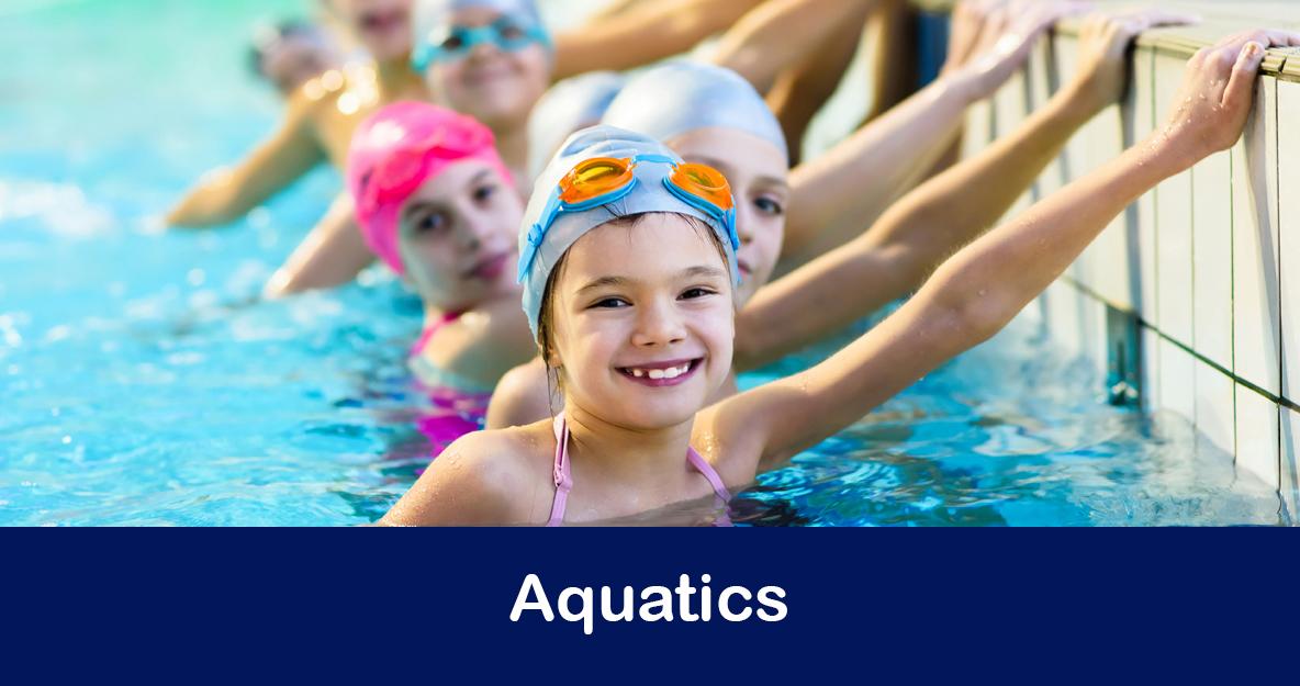 Aquatics(new)
