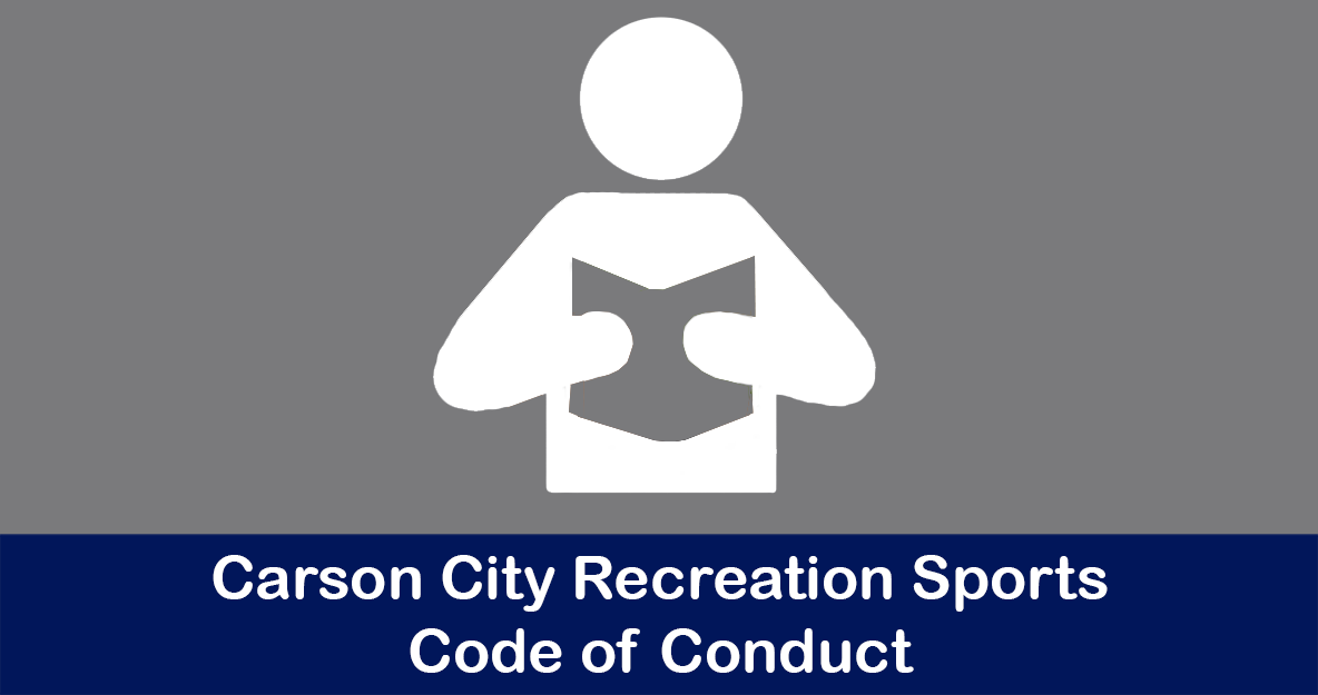 Sports Code of Conduct