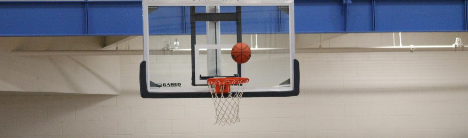 MensBasketball